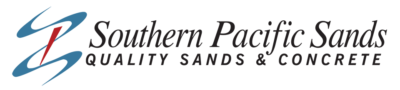 SP Sands Logo
